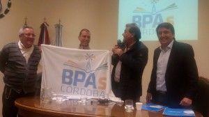 BPA.2