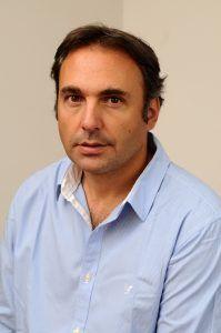 Francisco Lugano