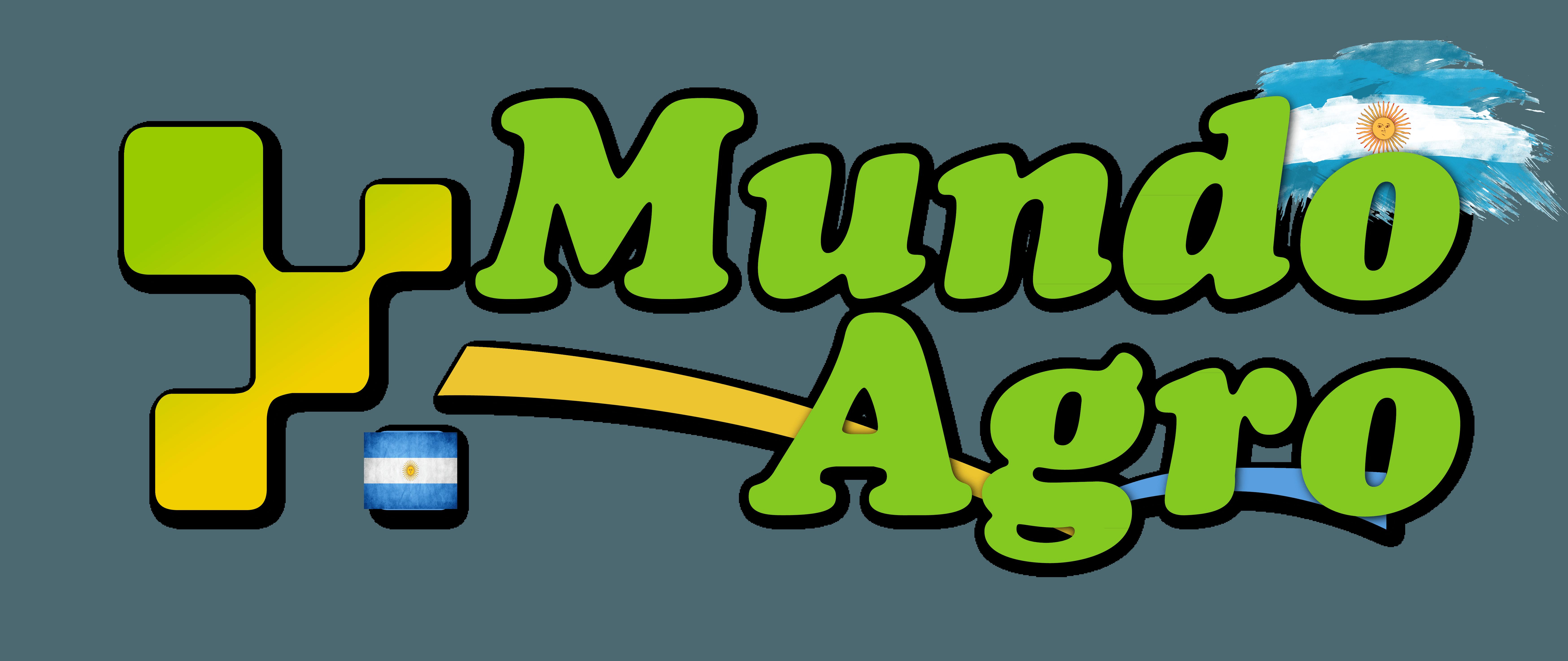 Mundo Agro Cba