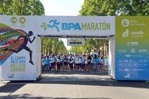 Maraton BPA 053