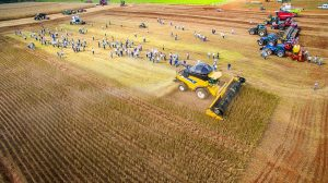 newholland.paraguay2